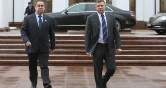 """Что будет с вождями террористов """"ЛНР"""" и """"ДНР"""": прогноз экспертов"""