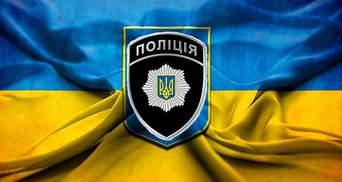 Патрульная полиция Украины будет выполнять новые функции: опубликован перечень