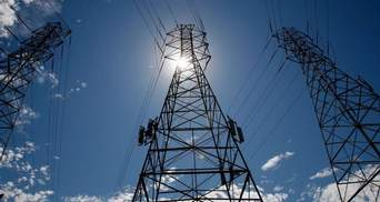 Як буде працювати ринок електроенергії