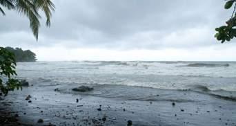 """Премьер Доминики о последствиях урагана """"Мария"""": Мы потеряли все, что можно купить за деньги"""