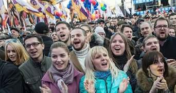 """СМИ узнали, сколько платят российским """"звездам"""" за выступления в Крыму"""