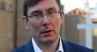 У ГПУ есть минимум 600 фактов зверских пыток украинских военных боевиками РФ