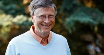 Билл Гейтс назвал ошибкой самую популярную комбинацию клавиш в мире