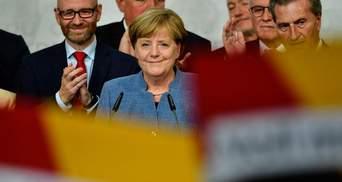 Головні новини 24 вересня: вибори в Німеччині та загибель військового