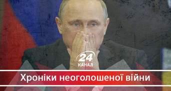 На що істотно вплинули санкції Заходу в Росії: вражаюча статистика
