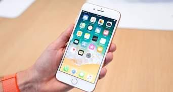 Який телефон найдовше тримає заряд: складено рейтинг