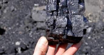 Скандал с экспортом угля в Польшу: власти страны пообещали повлиять на поставки из ОРДЛО