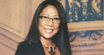 Стрілянина у Лас-Вегасі: подруга нападника запевнила, що не знала про його наміри