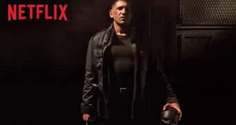 Через стрілянину в Лас-Вегасі Netflix і Marvel скасували гучну прем'єру