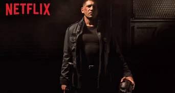 Из-за стрельбы в Лас-Вегасе Netflix и Marvel отменили громкую премьеру