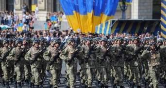 По данным российской разведки, у нас трехкратное преимущество, – военный
