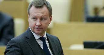 У Авакова сделали прогноз, что ждет заказчика убийства Вороненкова