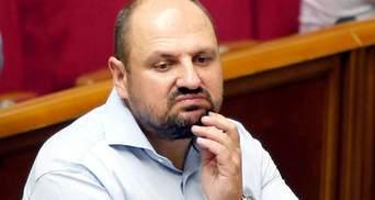 Чому одіозні депутати легко потрапляють в Раду: версії політиків