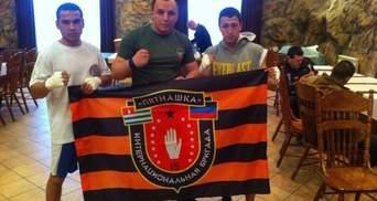 Знову за старе: непокарані через суд бойовики з Горлівки нападали на автомобілі по всій Україні