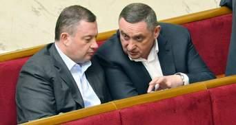 """В тендерные закупки  """"Укрзализници"""" вновь пытаются вмешаться братья Дубневичи, – СМИ"""
