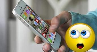 Джобсу б не сподобалось: Apple планує повернути в iPhone стилус