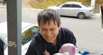 Кулеба отметил недопустимую ошибку отца, у которого похитили младенца