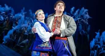 Національна опера України на своє 150-річчя подарує глядачам унікальний концерт