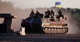 Готовности к освобождению Донбасса военным путем нет, – журналист о комментарии Муженко