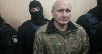 Суд обрав запобіжний захід Миколі Коханівському
