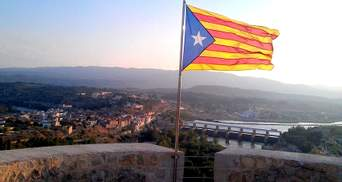Испанское правительство не исключает расширения автономии Каталонии