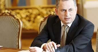 Украинский политик расширяет кондитерский бизнес в России
