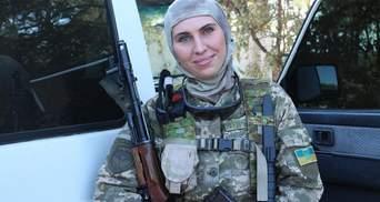 Убийство Амины Окуевой: киллеры могут быть причастны к покушению на Мосийчука и убийству Тимура Махаури