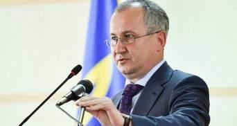 В Одессе задержали подозреваемого в убийстве полковника в Мариуполе: в СБУ назвали имя
