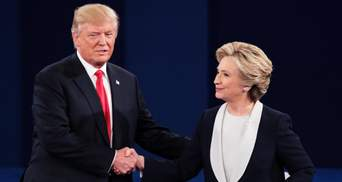 Штаб Трампа знал о взломе почты Клинтон заранее, – The New York Times