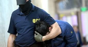 В'язень Кремля розповів, які моторошні тортури використовує російська ФСБ