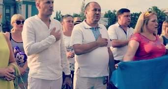 Есть две наиболее вероятные версии убийства Самарского, – Снегирёв