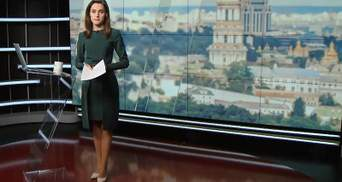Выпуск новостей за 14:00 Продажа автомобилей Клименко. Арест высокопоставленных должностных лиц Каталонии