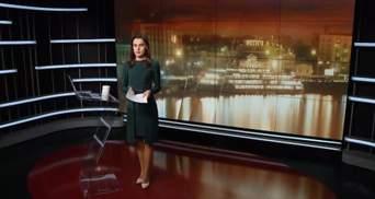 Выпуск новостей за 18:00: Арест лидеров Каталонии. Отсутствие электронных браслетов