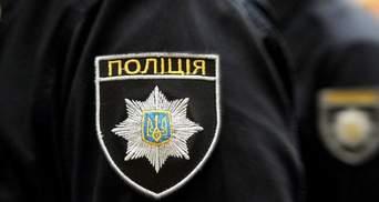 У Києві до смерті закатували чоловіка