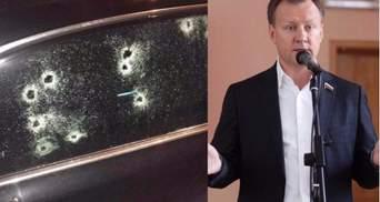 Убитый в Харькове Аксельорд причастен к убийству Вороненкова, – политолог