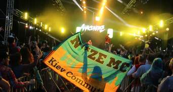 5 пісень Noize MC, які варто почути вживу