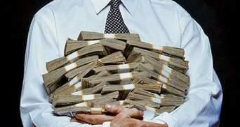 Когда оффшорные компании – преступление: объяснение от политолога