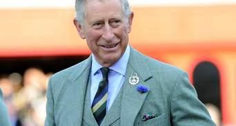 """""""Документы райских островов"""": принц Чарльз вывел в оффшоры сотни тысяч фунтов"""