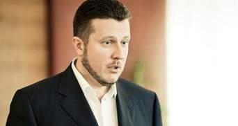 Журналісти домоглися відкриття двох кримінальних проваджень проти депутата-мільйонера