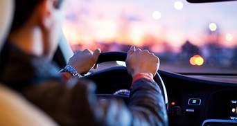 Неплатники аліментів можуть втратити право керувати авто: законопроект