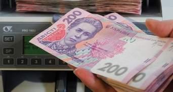 В правительстве прогнозируют рост средней заработной платы: названа сумма