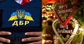 Главные новости 16 ноября: избран председатель Госбюро расследований, в Украине будут новые выходные