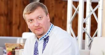 Одному з українських міністрів надали охорону