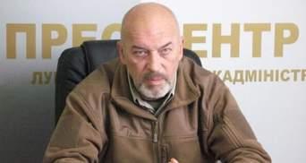 Бракороби-дилетанти, – Тука розповів, чому Росія не причетна до вбивства Окуєвої