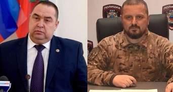 """Россия может установить свою власть в """"ЛНР"""", – политэксперт"""