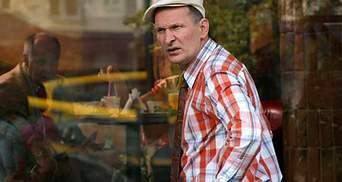 СБУ заборонила в'їзд в Україну відомому російському акторові Добронравову