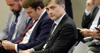 В России идет борьба между тремя группами кураторов Донбасса, – политолог о событиях в Луганске