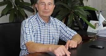 Федерація профспілок спростувала заяву Киви про втечу Осового