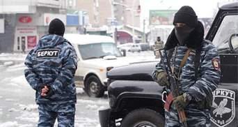 """Почему Путин допустил """"переворот"""" в Луганске: комментарий частной разведки США"""