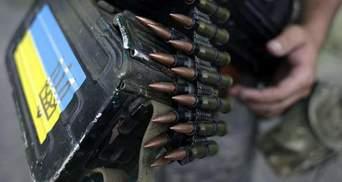 Украинская разведка сообщила о ситуации в неспокойном Луганске